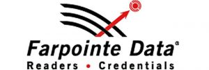 farpointe-data-logo