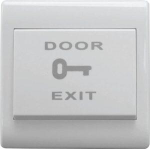 emergency_exit_s_4d2d69cce530e