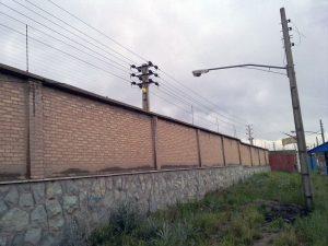 tavanir3